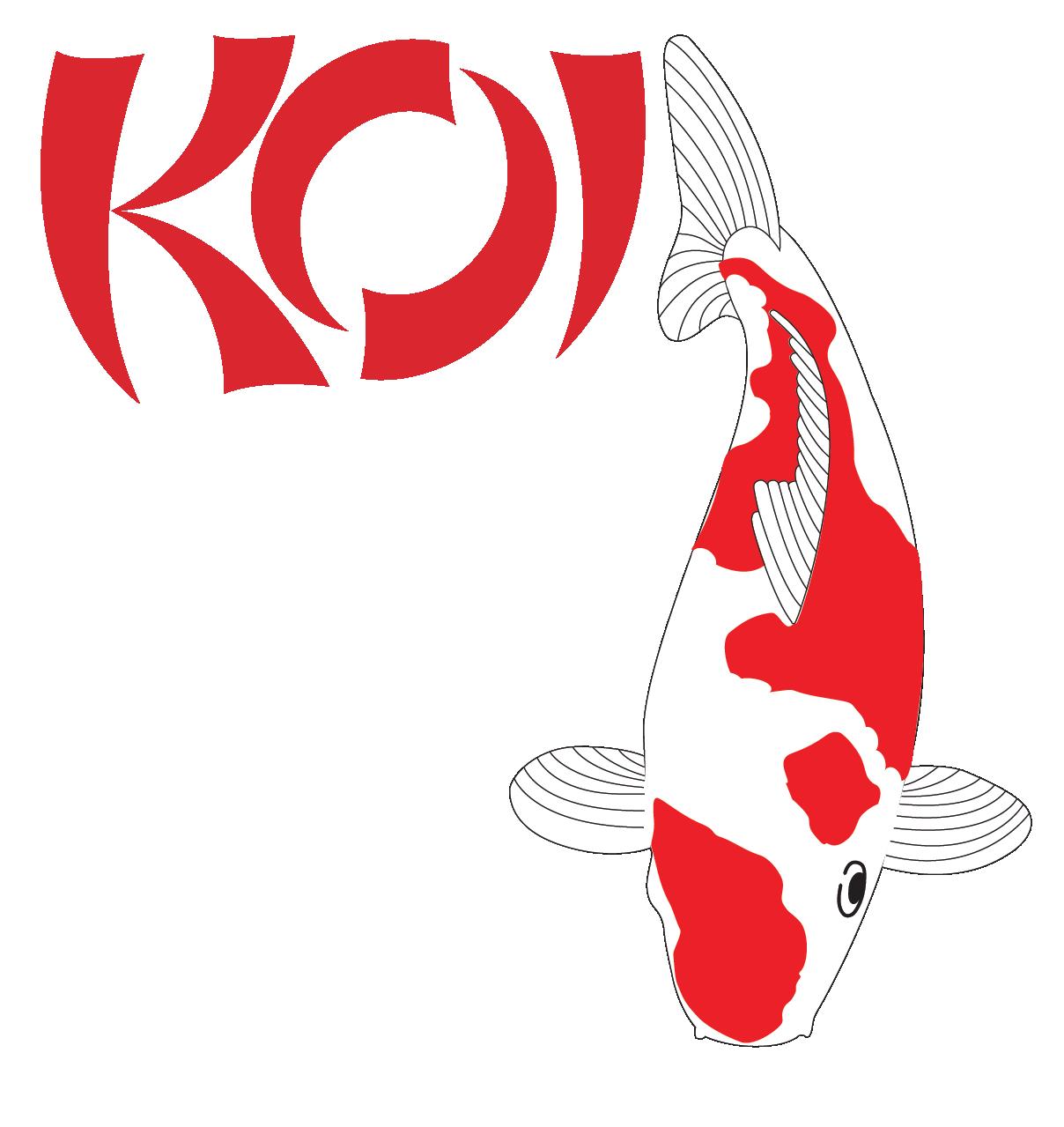 Home - Koi Water Barn Dubai